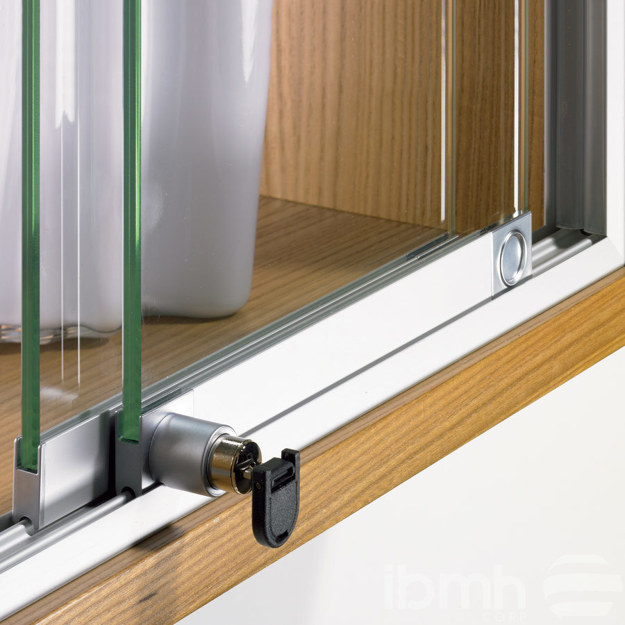 Product Line Managed By Ibmh Functional Frame Door Sliding Doors