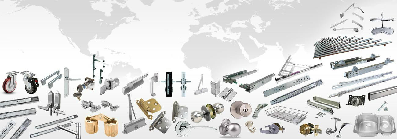HERRAJES PARA MUEBLES DE COCINA, KITCHEN CABINET HARDWARE FROM CHINA, CHINA KITCHEN CABINET HARDWARE