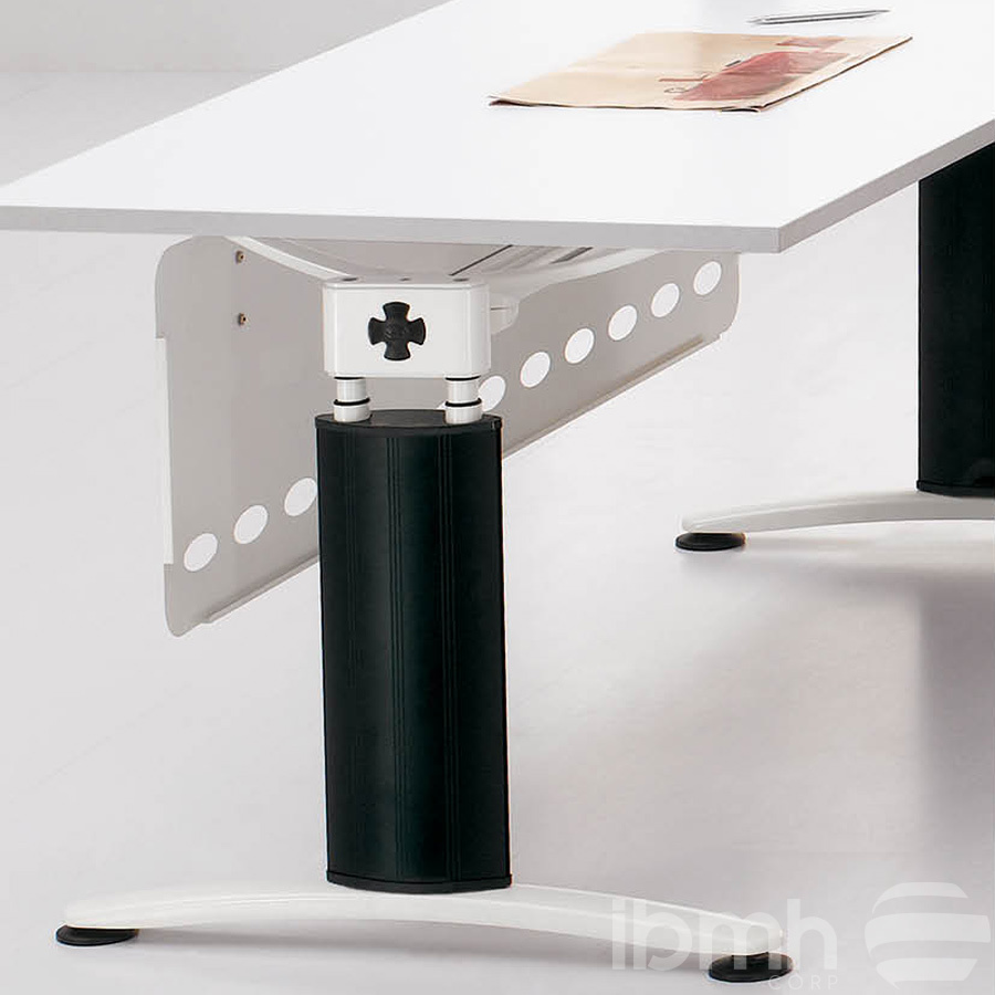 armazones para mesas pedestales de mesa patas de mesa legs and frames for tables frameworks for legs office desk legs with connecting board