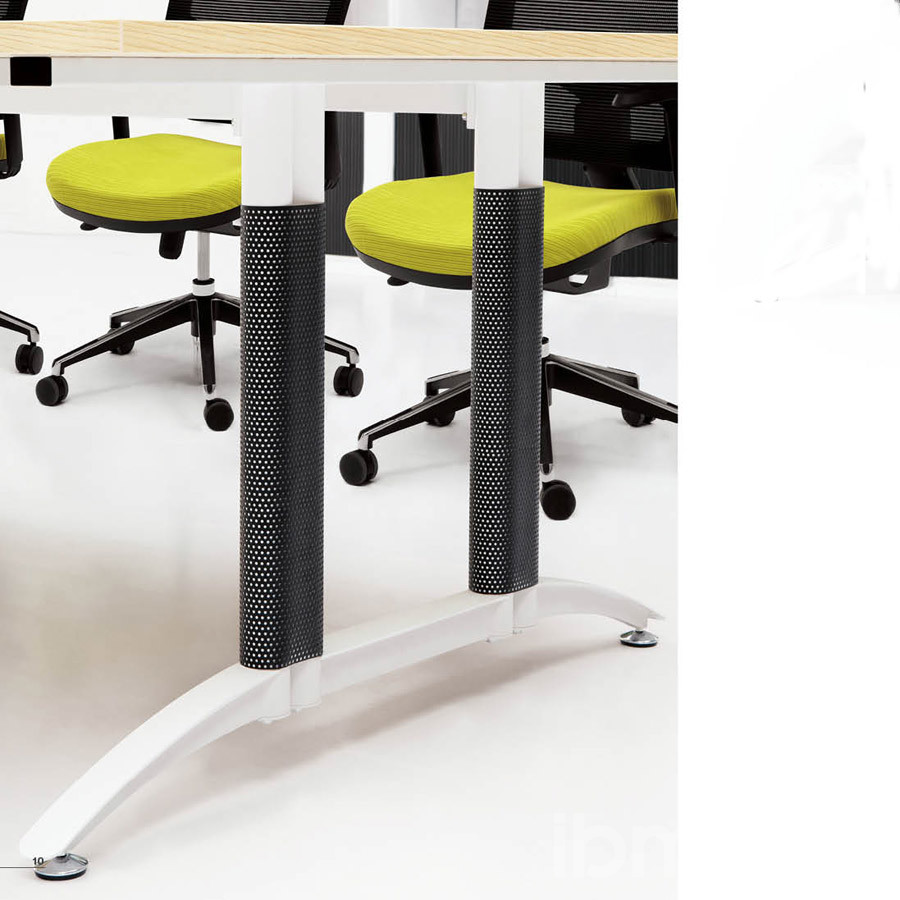 armazones para mesas pedestales de mesa patas de mesa legs and frames for tables frameworks for legs office desks legs with connecting board