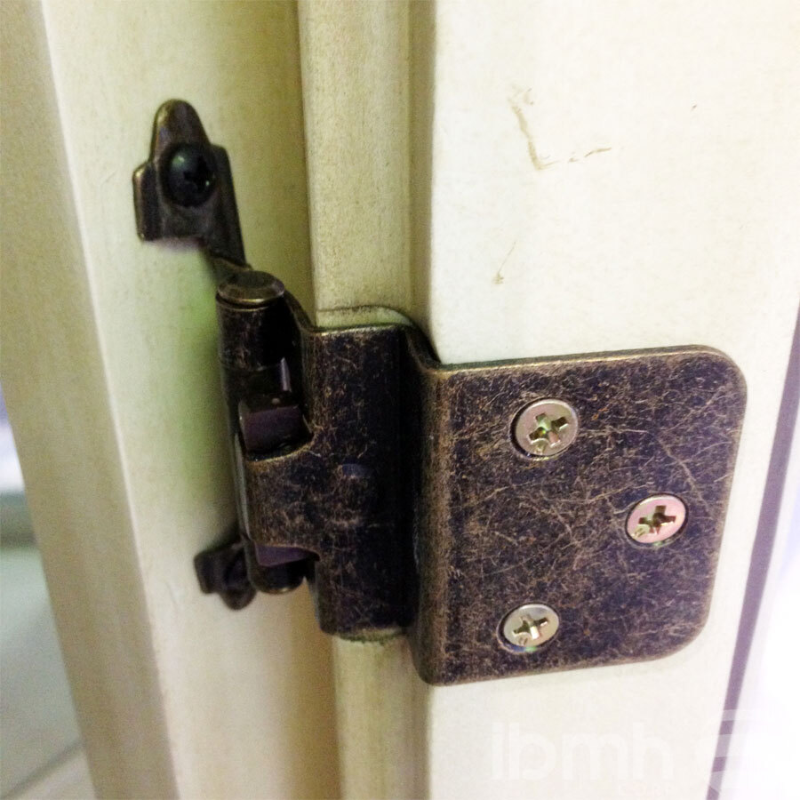 Import American Self Closing Hinges From China