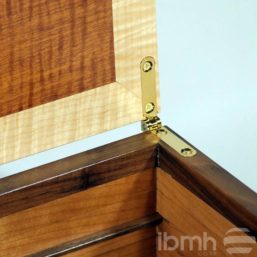 IMPORT FROM CHINA:China Furniture Fittings China Cabinet Hardware Wholesale Furniture Fittings from China Wholesale Cabinet Fittings from China China Wood Cabinet Fittings Wholesale Cabinet Hardware from China Hinges for Boxes Jewelry Hinge Furniture Components Parts of Furniture Kitchen Hinges  Wardrobe Hinges  Clip-on Soft Closing Hinges Hinge  Cabinet Hinges  Concealed Hinge Furniture Hinges