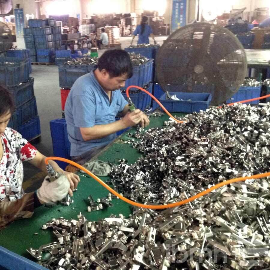 Importar Bisagra De Cazoleta Premium De China