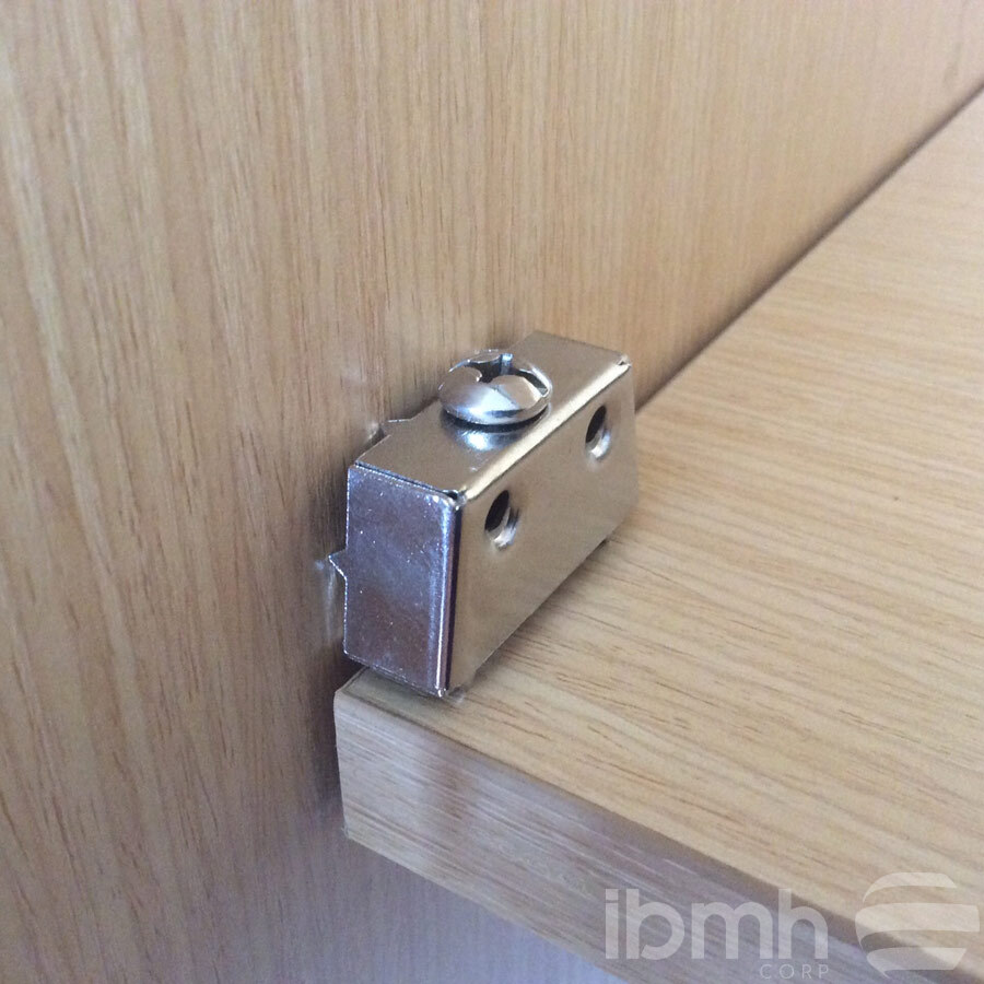 IMPORT FROM CHINA: China Furniture Hardware China Cabinet Hardware Wholesale Furniture Fittings from China Wholesale Cabinet Fittings from China China Wood Cabinet Fittings China Wood Furniture Hardware Angular and Superimposed Joining Fitting Furniture Hardware Furniture Fittings​ Furniture Components Parts of Furniture Furniture Connections Fittings Connectors Fittings  Bolt Connector  Cam  Fastness Fitting  Connecting  Connector Fitting  Connection Screw  Confirmat Screw  Special Connections  Special Joints  Special Unions  Fastener