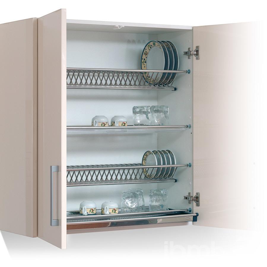 Importar escurreplatos y vasos para muebles de cocina de - Rack para platos ...