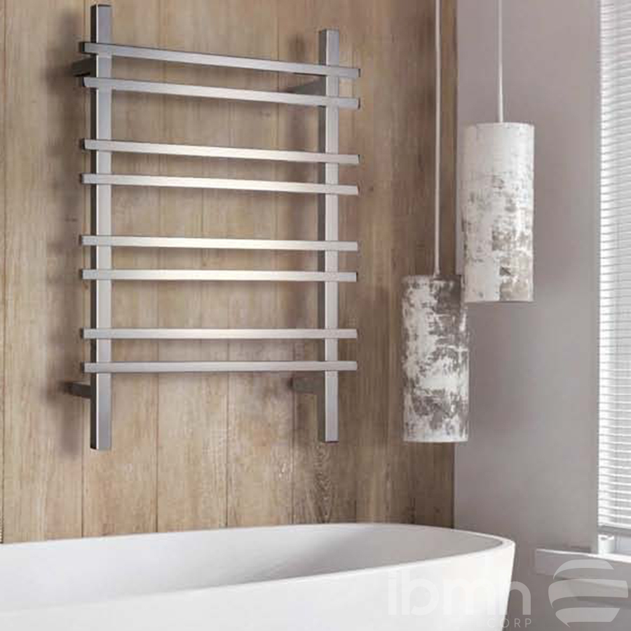 heated towel racks 09