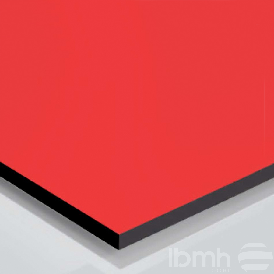 IMPORT FROM CHINA: Phenolic Boards Phenolic Panels Decorative Compact Panel Phenolic Board Laminate Dry Construction Covering Materials and Dry Construction Systems