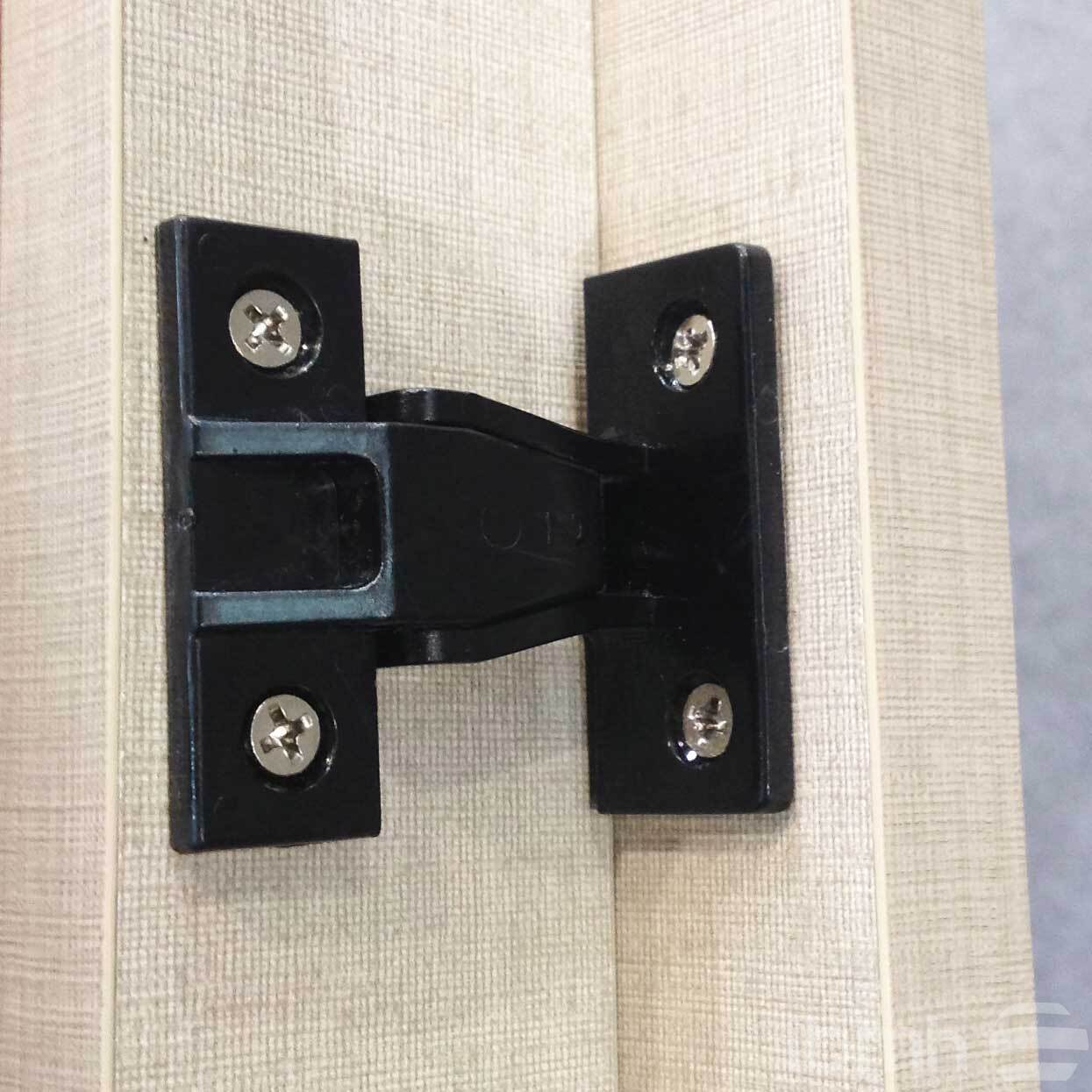 IMPORT FROM CHINA: China Furniture Hardware China Cabinet Hardware Wholesale Furniture Fittings from China Wholesale Cabinet Fittings from China China Wood Cabinet Fittings China Wood Furniture Hardware Wall Panel System KEKU and Hidden Connection Systems Keku Suspension Fittings Set Keku Frame Component Fast Mount Fittings Fastmount Furniture Hardware Furniture Fittings​ Furniture Components Parts of Furniture Furniture Connections Fittings Connectors Fittings  Bolt Connector  Cam  Fastness Fitting  Connecting  Connector Fitting  Connection Screw  Confirmat Screw  Special Connections  Special Joints  Special Unions  Fastener