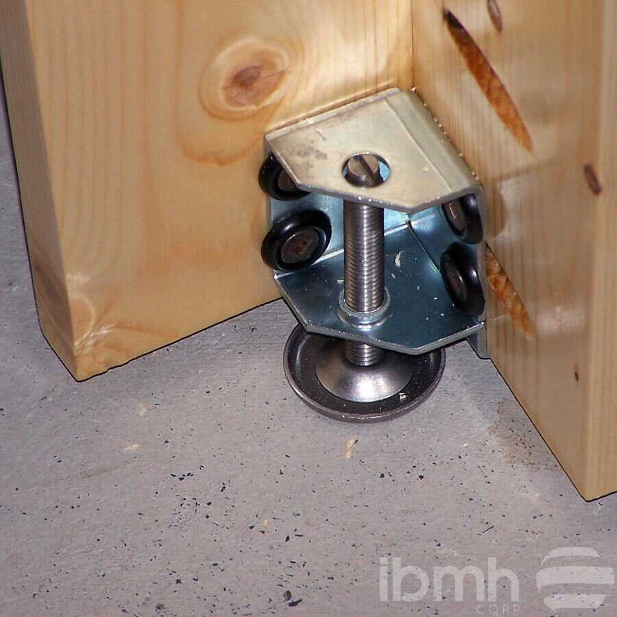 IMPORT FROM CHINA:China Furniture Hardware China Wood Furniture Fittings Wholesale Furniture Fittings from China China Cabinet Fittings China Wood Cabinet Fittings China Wood Furniture Hardware Levelers Legs Graders Furniture Levelers Cabinet Levelers Regulators Regulatory Legs Adjustable Foot Furniture Hardware Furniture Fittings​ Furniture Components Parts of Furniture Components for Furniture Furniture Fittings Components