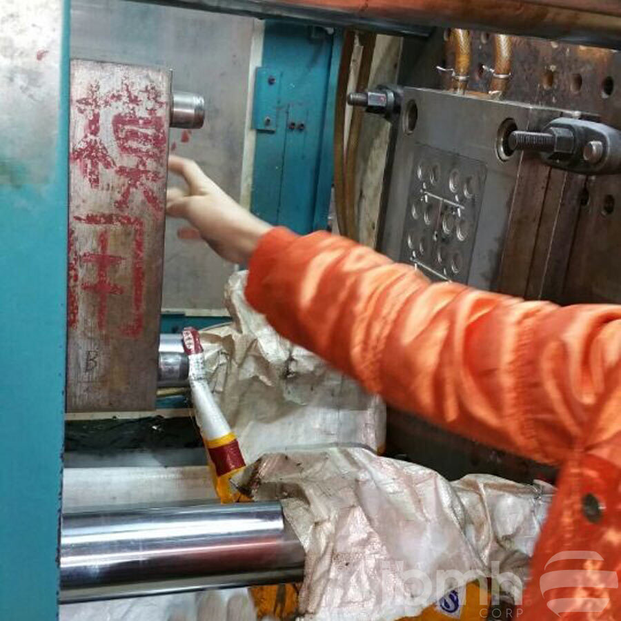 CHINA FACTORY OR SUPPLIER: China Furniture Hardware China Wood Furniture Fittings Wholesale Furniture Fittings from China China Cabinet Fittings China Wood Cabinet Fittings China Wood Furniture Hardware Levelers Legs Graders Furniture Levelers Cabinet Levelers Regulators Regulatory Legs Adjustable Foot Furniture Hardware Furniture Fittings​ Furniture Components Parts of Furniture Components for Furniture Furniture Fittings Components