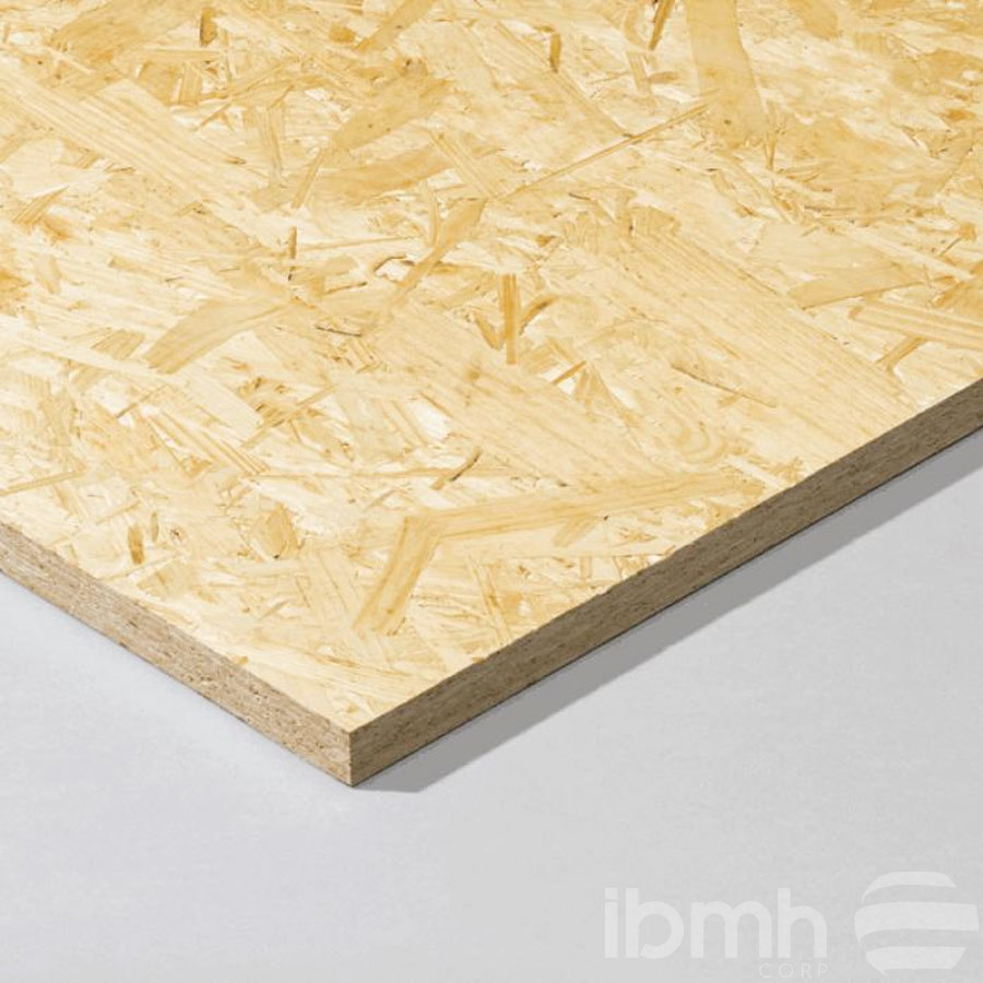 IMPORT FROM CHINA: Pin Oriented Strand Board on Pinterest Construction Grade OSB OSB for Building House Cheap High-Quality OSB Board Particle Boards Cheap Board  Cheapboard  Particleboard