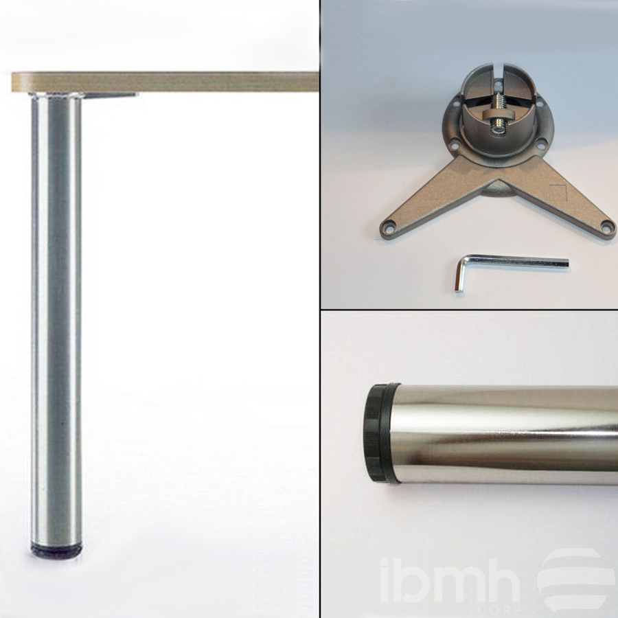 IMPORT FROM CHINA:China Table Hardware China Table Fittings Table Components Parts of Tables Legs for Table Kitchen Legs Furniture Legs Metal Legs Furniture Components Parts of Furniture Table Hardware  Table Fittings