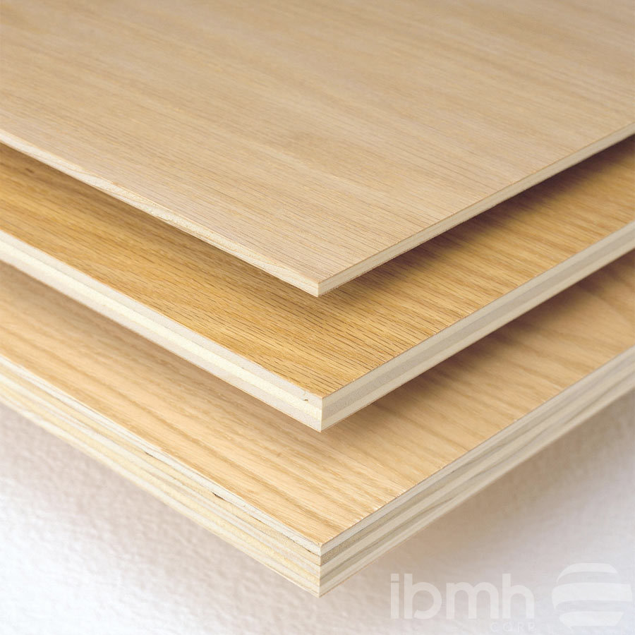 IMPORT FROM CHINA: Funiture Plywood Furniture Grade Plywood Construction Plywood  Film Faced Plywood for Construction Okoume Veneer Faced Commercial Plywood Plywood for Furniture & Decoration Water-proof Film Faced Scaffolding Plywood Sapelli Plywood Plywood  Plywoods Boards  Furniture Plywood E0 / E1 / E2 Grade  Film-faced Plywood  Plywood Engineered Wood  Long Working Lifespan Triplay