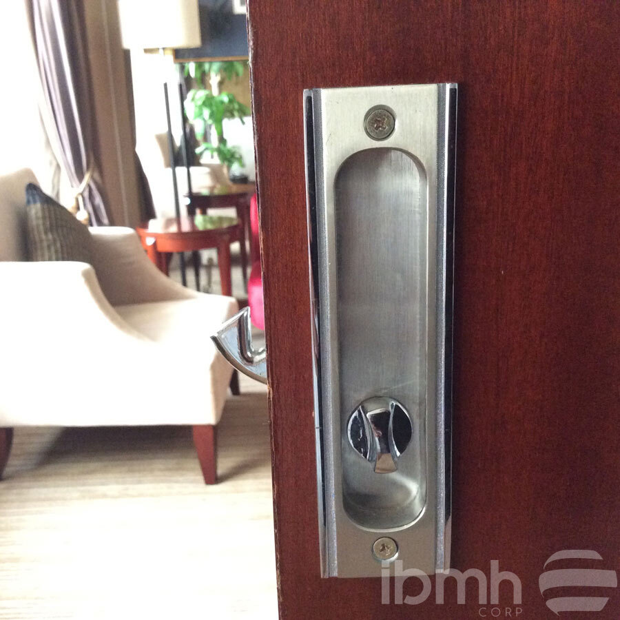 IMPORT FROM CHINA:China Door Hardware China Door Fittings Wholesale Door Hardware from China Wholesale Door Fittings from China Door Components Parts of Doors Construction Hardware Architectural Hardware Building Hardware  Lock for Sliding Door Wooden Living Door Locks & Handles Hardware for Wooden Doors  Door Locks  Doorlocks