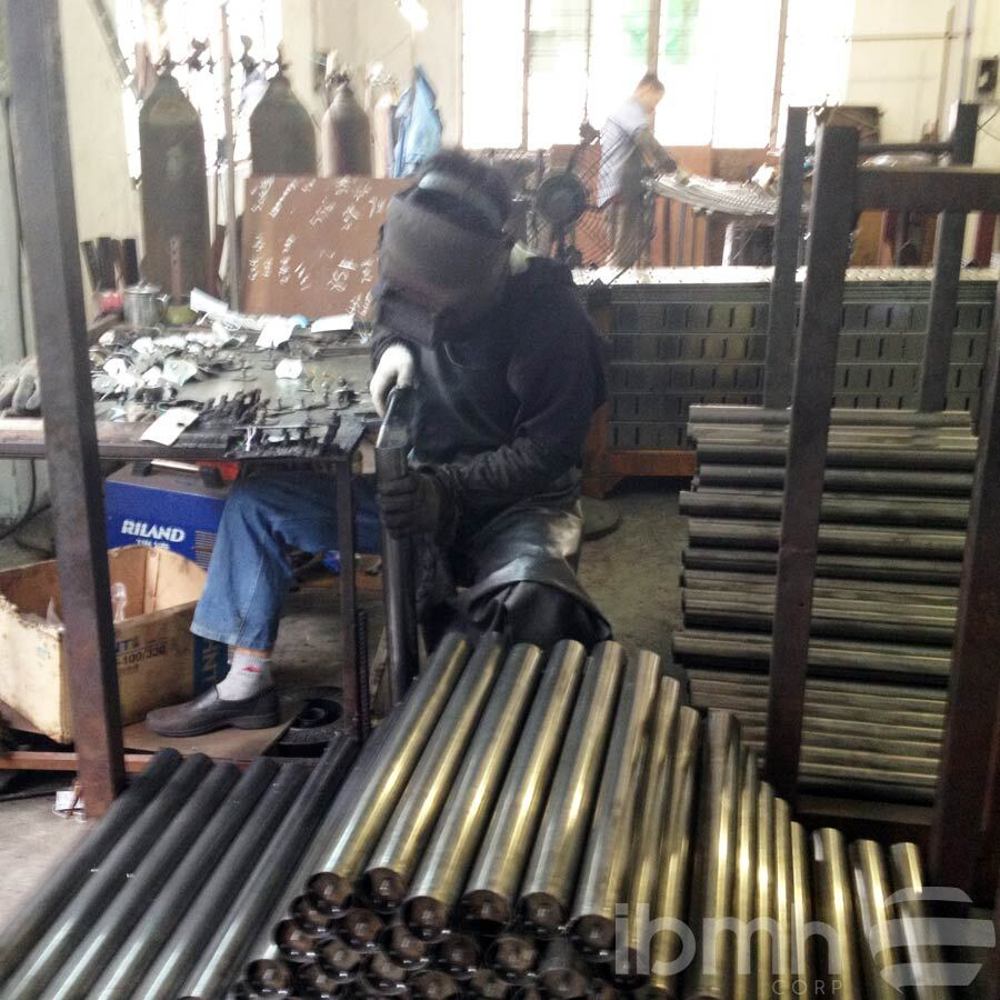 CHINA FACTORY OR SUPPLIER: China Table Hardware China Table Fittings Table Components Parts of Tables Legs for Table Kitchen Legs Furniture Legs Metal Legs Furniture Components Parts of Furniture Table Hardware  Table Fittings