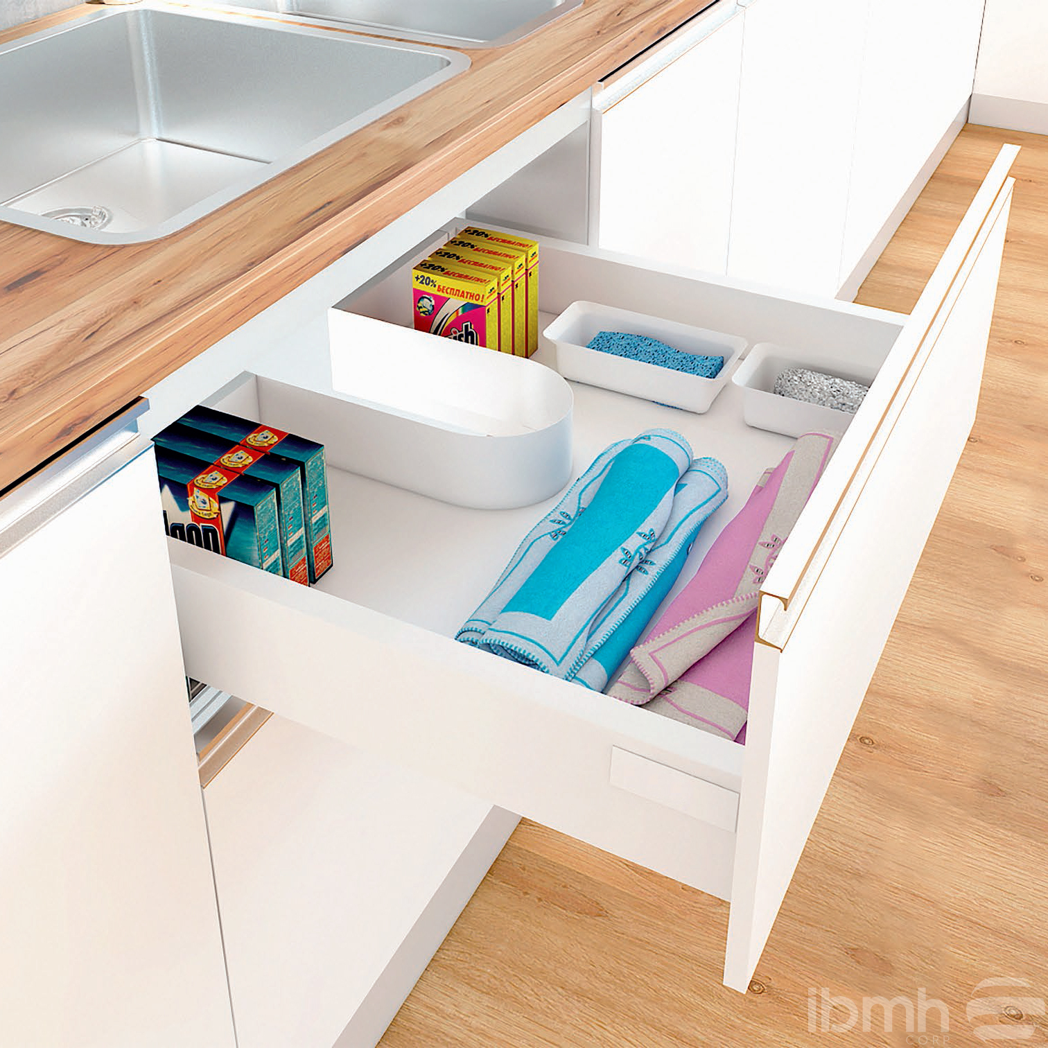IMPORT FROM CHINA:U Shaped Sink Drawer Under Sink U Shaped Metal Back Panel for Drawers U-Form Undersink  U-fittings for Under Sinks U-Fixture for Under-Sink Furniture U Shape Sink