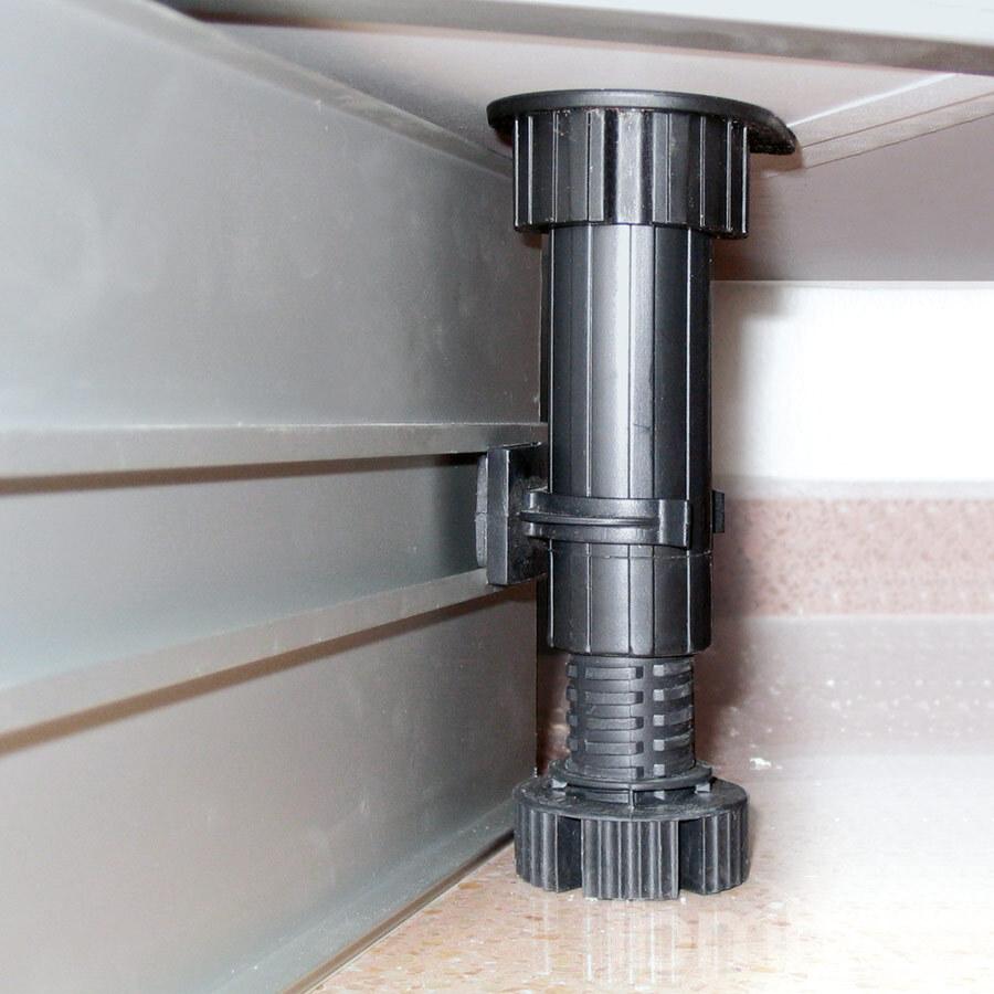 Importar Zócalos de Aluminio y PVC de China - IBMHCORP