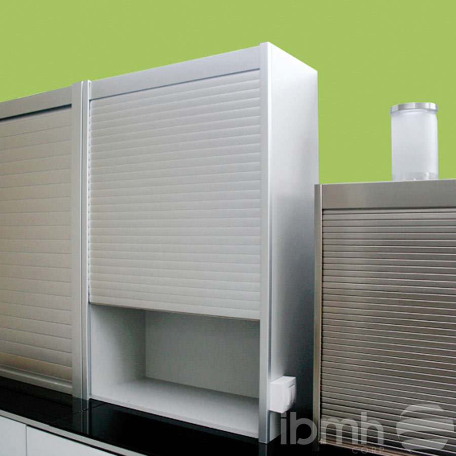 roller shutter for kitchen cabinets import from china china kitchen cabinet aluminum 25613
