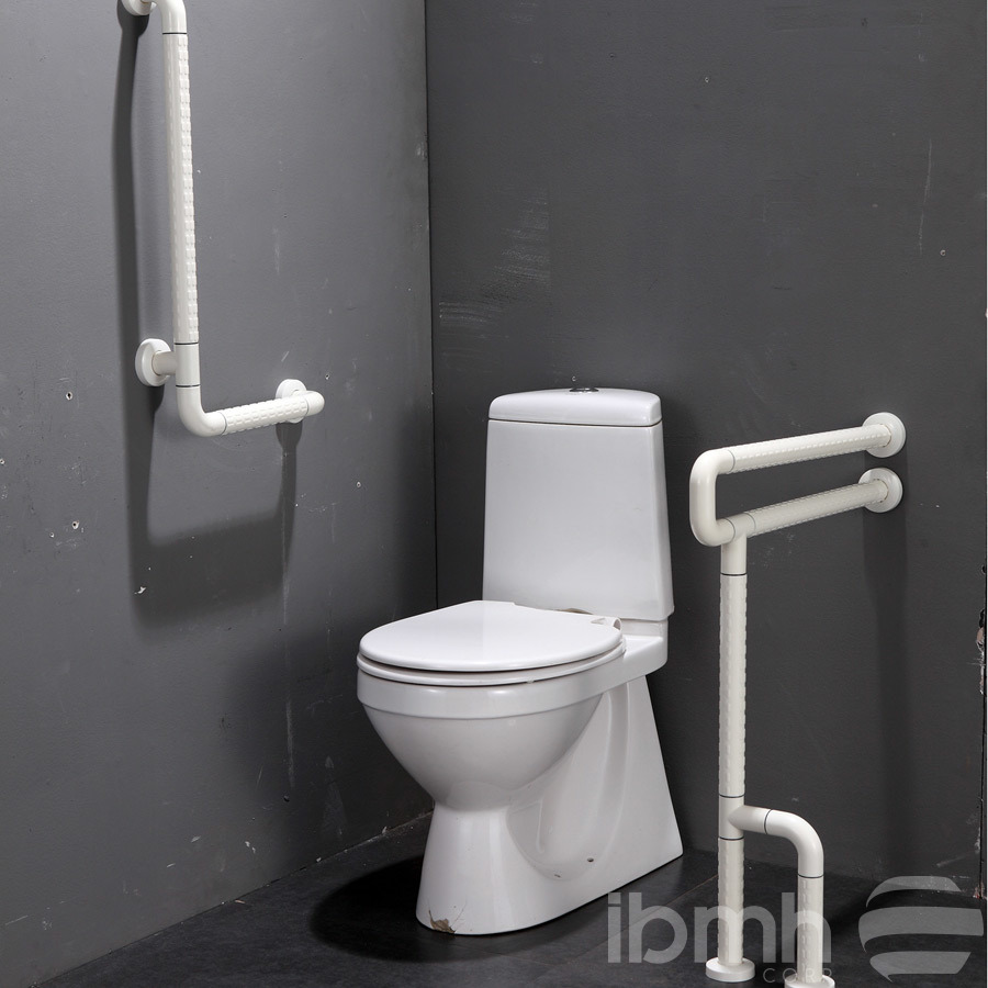 Product Line managed by IBMH | Handrail for the Disabled