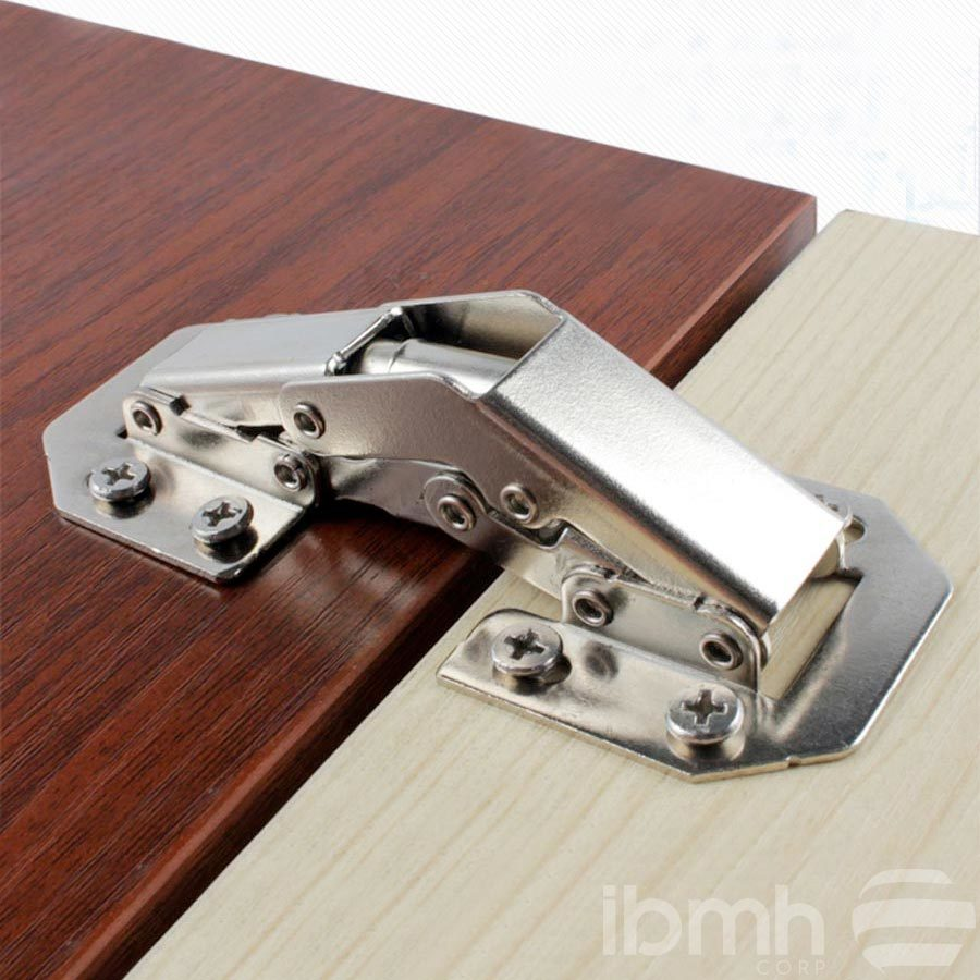 bisagra easy mounting ferrari sobreponer gabinete muebles oculta 90 easy bidimensional de sobreponer bridge (frog) hinges screw on concealed hydraulic buffering hinge frog hinge furniture kitchen cabinet hinges