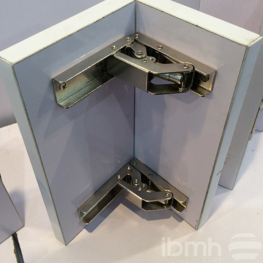 bisagra easy mounting ferrariobreponer gabinete muebles oculta 90 easy on bidimensional sobreponer bridge (frog) hinges concealed hinge hydraulic buffering frog soft closing function furniture kitchen cabinet hinge
