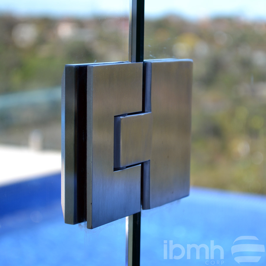 Product Line Managed By Ibmh Furniture Hardware Door Cabinet
