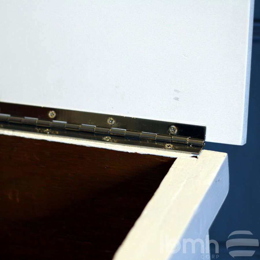 IMPORT FROM CHINA:China Furniture Fittings China Cabinet Hardware Wholesale Furniture Fittings from China Wholesale Cabinet Fittings from China China Wood Cabinet Fittings Wholesale Cabinet Hardware from China Piano Hinges Non-Mortise Shutter Hinge Furniture Hinges Cabinet Hinges Furniture Components Parts of Furniture Kitchen Hinges  Wardrobe Hinges  Clip-on Soft Closing Hinges Hinge  Concealed Hinge