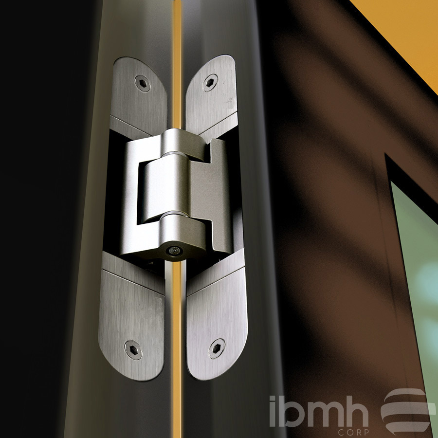 IMPORT FROM CHINA: China Door Hardware China Door Fittings Wholesale Door Hardware from China Wholesale Door Fittings from China Door Components Parts of Doors Construction Hardware Architectural Hardware Building Hardware  Invisible Hinges Concealed Hinges Door Hinges Hidden Hinges Wooden Living Door Hinges Stainless Steel Hinges