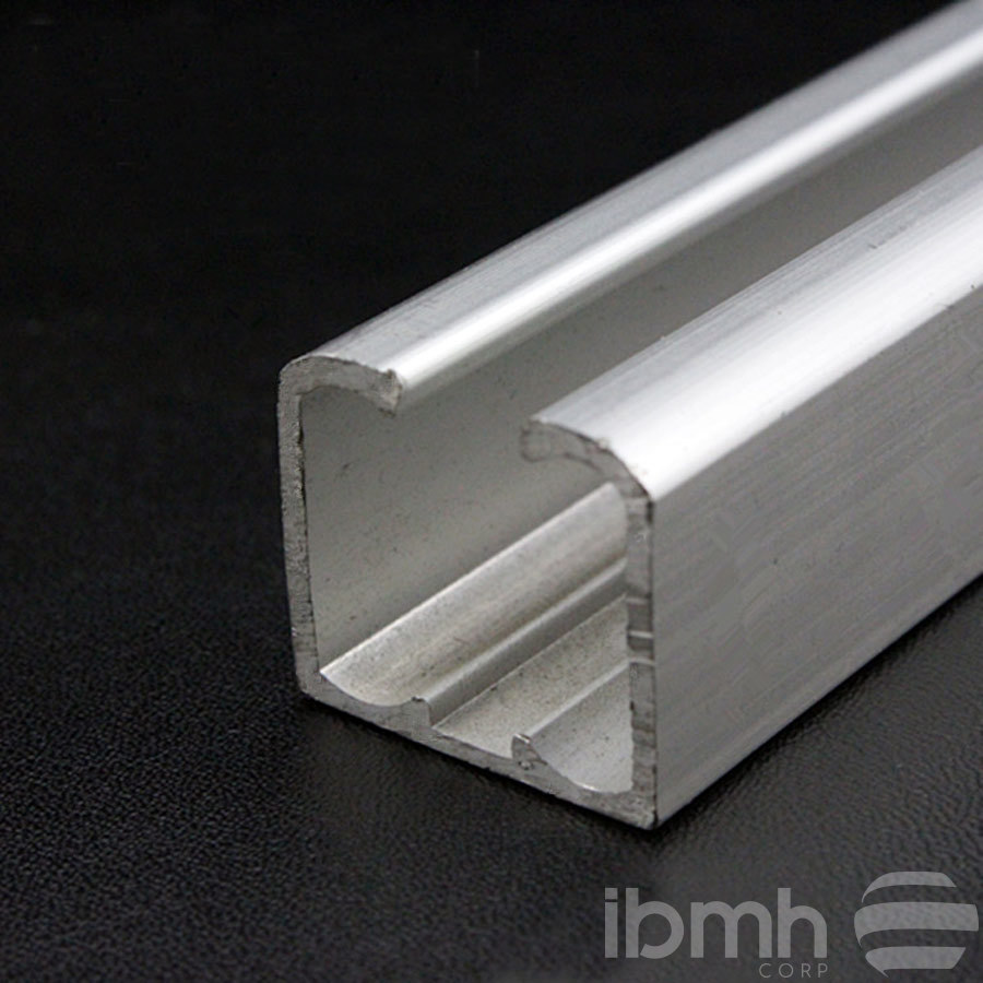 IMPORT FROM CHINA:Sliding Door Track Sliding Door Guide Rail Heavy Duty Sliding Rail