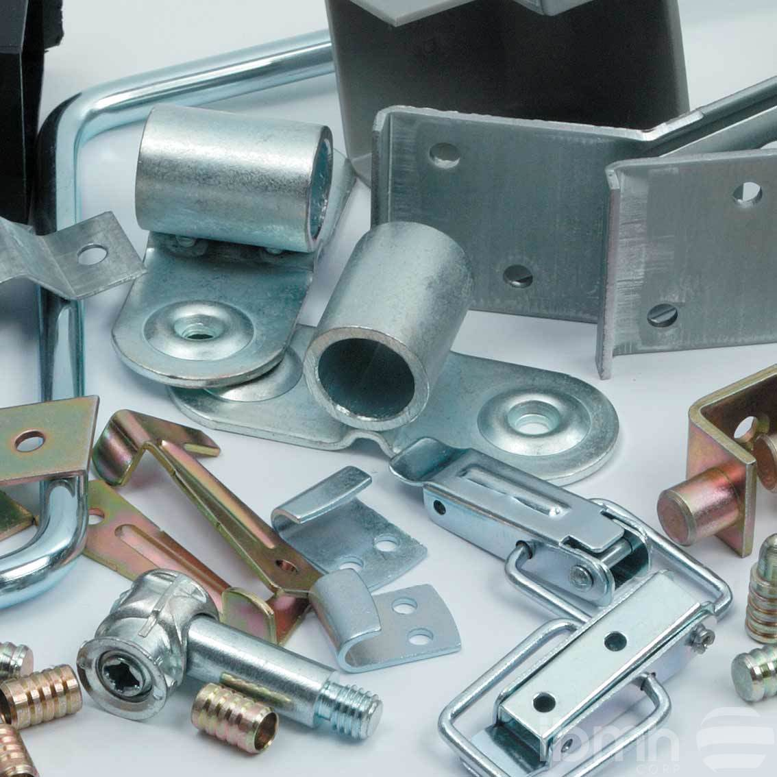 IMPORT FROM CHINA:China Table Hardware China Table Fittings Table Components Parts of Tables Fittings for Extension Table Furniture Hardware Furniture Fittings​ Furniture Components Parts of Furniture Table Hardware  Table Fittings