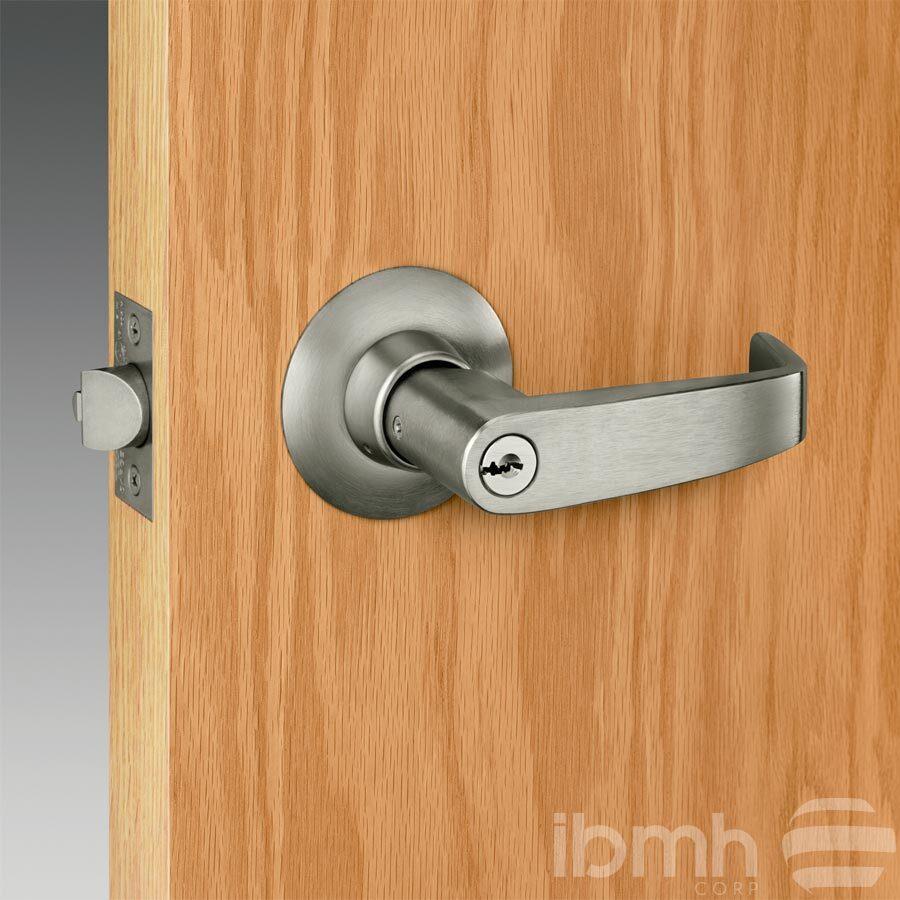 Venta de cerraduras para puertas