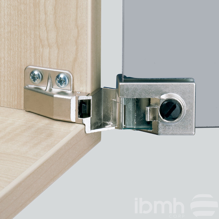 Glass Cabinet Door Hinges Australia Glass Door Ideas