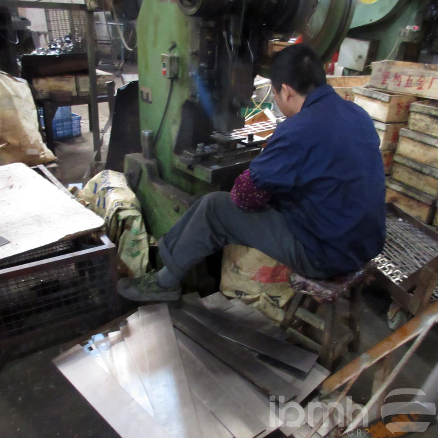 CHINA FACTORY OR SUPPLIER: China Furniture Fittings China Cabinet Hardware China Wood Cabinet Hardware Wholesale Cabinet Fittings from China Wholesale Furniture Hardware from China Wholesale Cabinet Hardware from China Legs for Furniture Furniture Feets Furniture Cabinet Base Adjustable Leg Feet Furniture Adjustable Cabinet Feet Furniture Hardware Furniture Fittings​ Furniture Components Parts of Furniture Components for Furniture Furniture Fittings Components