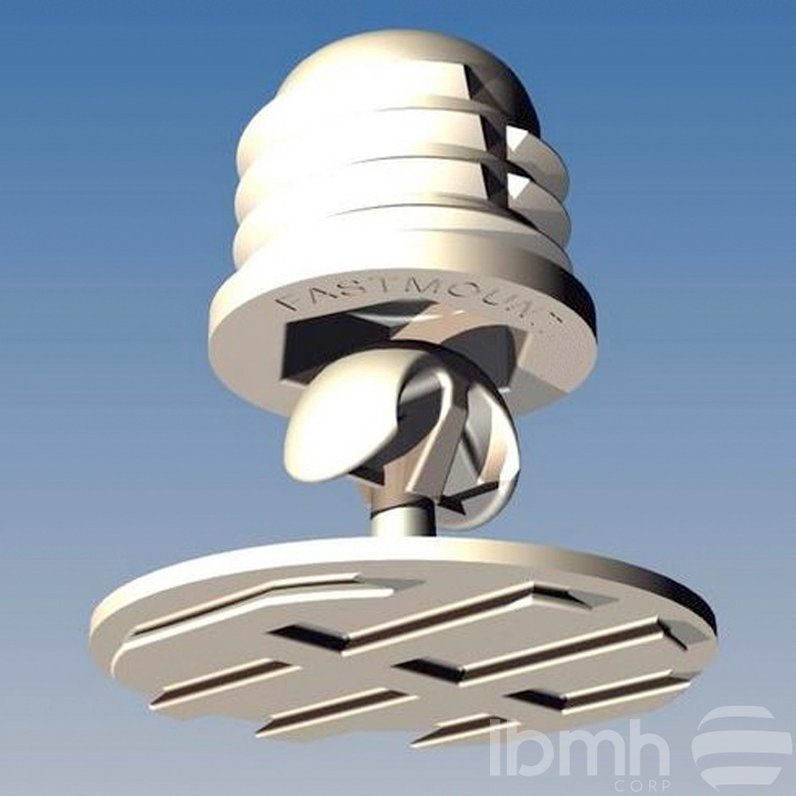 IMPORT FROM CHINA:China Furniture Hardware China Cabinet Hardware Wholesale Furniture Fittings from China Wholesale Cabinet Fittings from China China Wood Cabinet Fittings China Wood Furniture Hardware Wall Panel System KEKU and Hidden Connection Systems Keku Suspension Fittings Set Keku Frame Component Fast Mount Fittings Fastmount Furniture Hardware Furniture Fittings​ Furniture Components Parts of Furniture Furniture Connections Fittings Connectors Fittings  Bolt Connector  Cam  Fastness Fitting  Connecting  Connector Fitting  Connection Screw  Confirmat Screw  Special Connections  Special Joints  Special Unions  Fastener