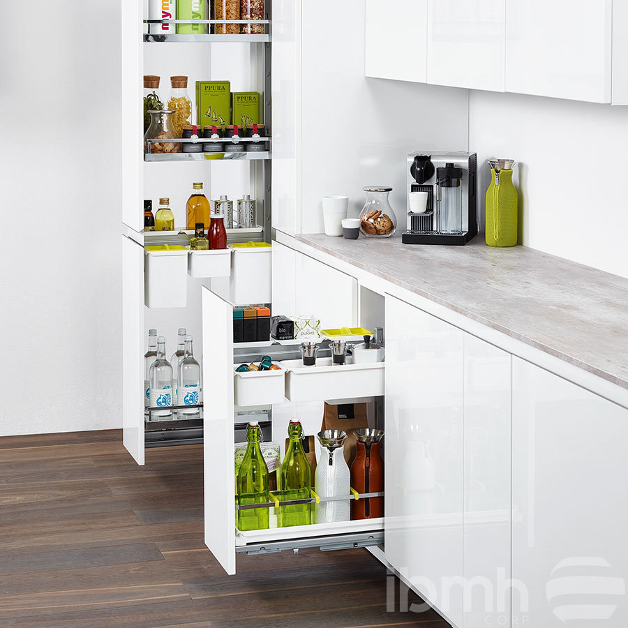 Kitchen Organizers Wire Racks