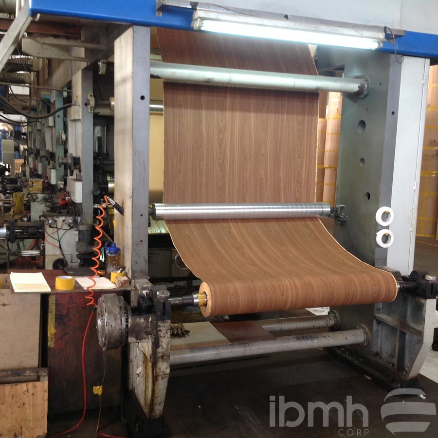 CHINA FACTORY OR SUPPLIER: Laminate Floors AC4 German Techology Laminated Wooden Flooring Real Wood Texture Laminate Flooring Long Size AC4 Laminated Flooring Laminate Floor Hdf Laminate Flooring Wood Flooring Wood Floors  Floors  Floating Flooring Laminate Flooring  Hardwood Floor