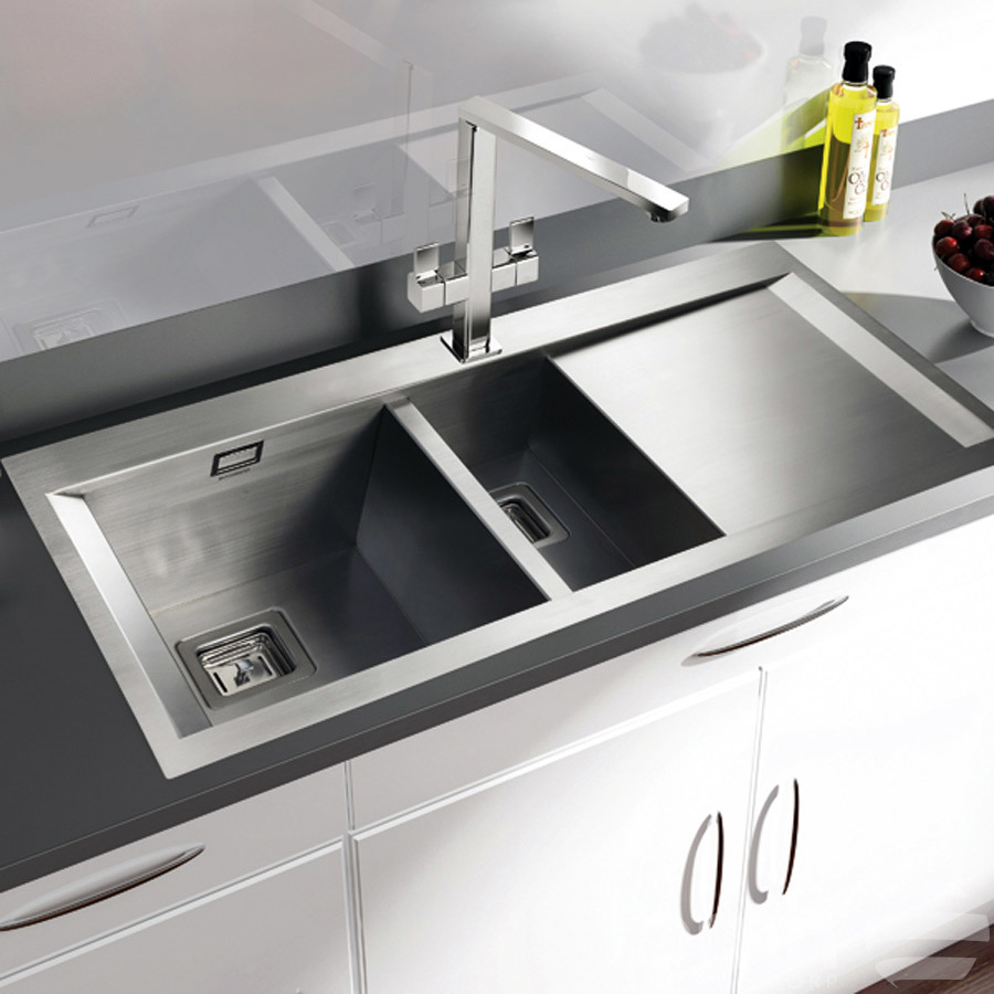 lavadero cocina tarjas cocina industrial kitchen sink stainless steel sink over mounted stainless steel handmade stainless steel sink under mounted stainless steel kitchen sink press stainless steel kitchen sinks