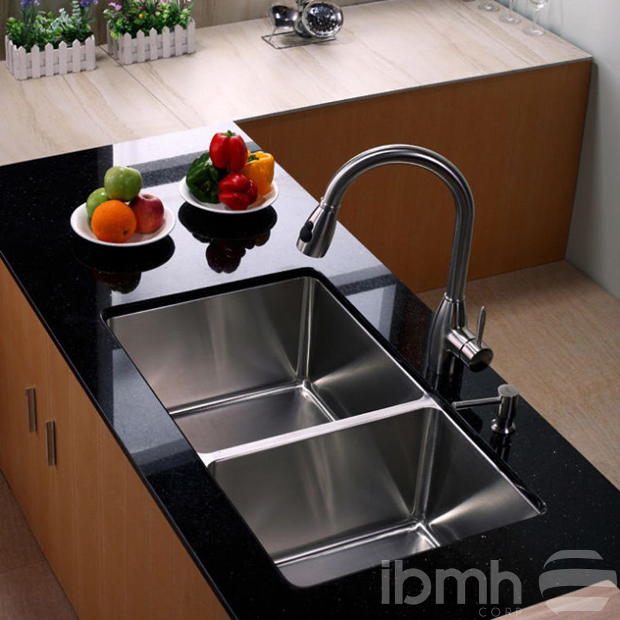 lavadero cocina tarjas para cocina industrial kitchen sink stainless steel sink over mounted stainless steel kitchen sink handmade stainless steel sink under mounted press stainless steel kitchen undermount sink