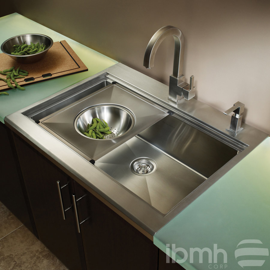lavadero cocina tarjas para cocina industrial kitchen sink stainless steel sink over mounted stainless steel kitchen sink handmade stainless steel sink under mounted press stainless steel kitchen undermount sinks