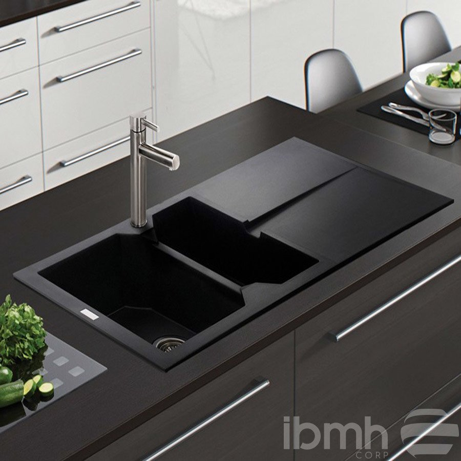 lavadero cocina tarjas para cocina industrial kitchen sink stainless steel sink over mounted stainless steel kitchen sink handmade stainless steel sink under mounted press stainless steel kitchens undermount sink