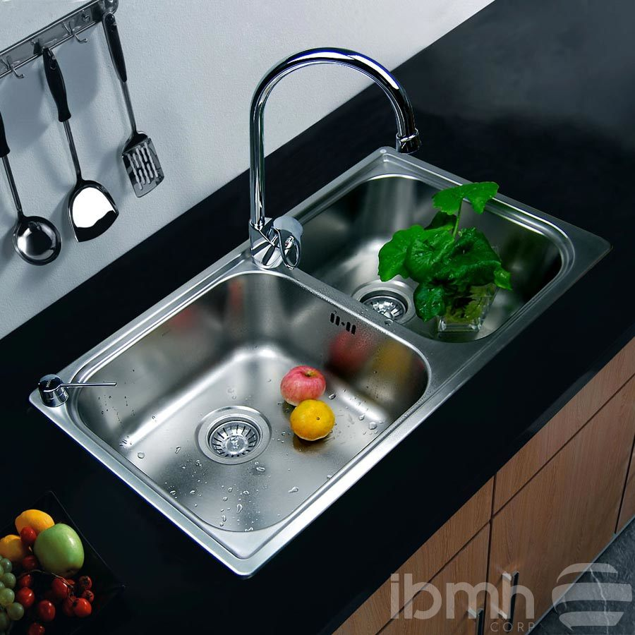 lavadero de cocina tarjas para cocina industrial kitchen sink stainless steel sink over mounted stainless steel handmade under mounted stainless steel kitchen sink press undermount sink