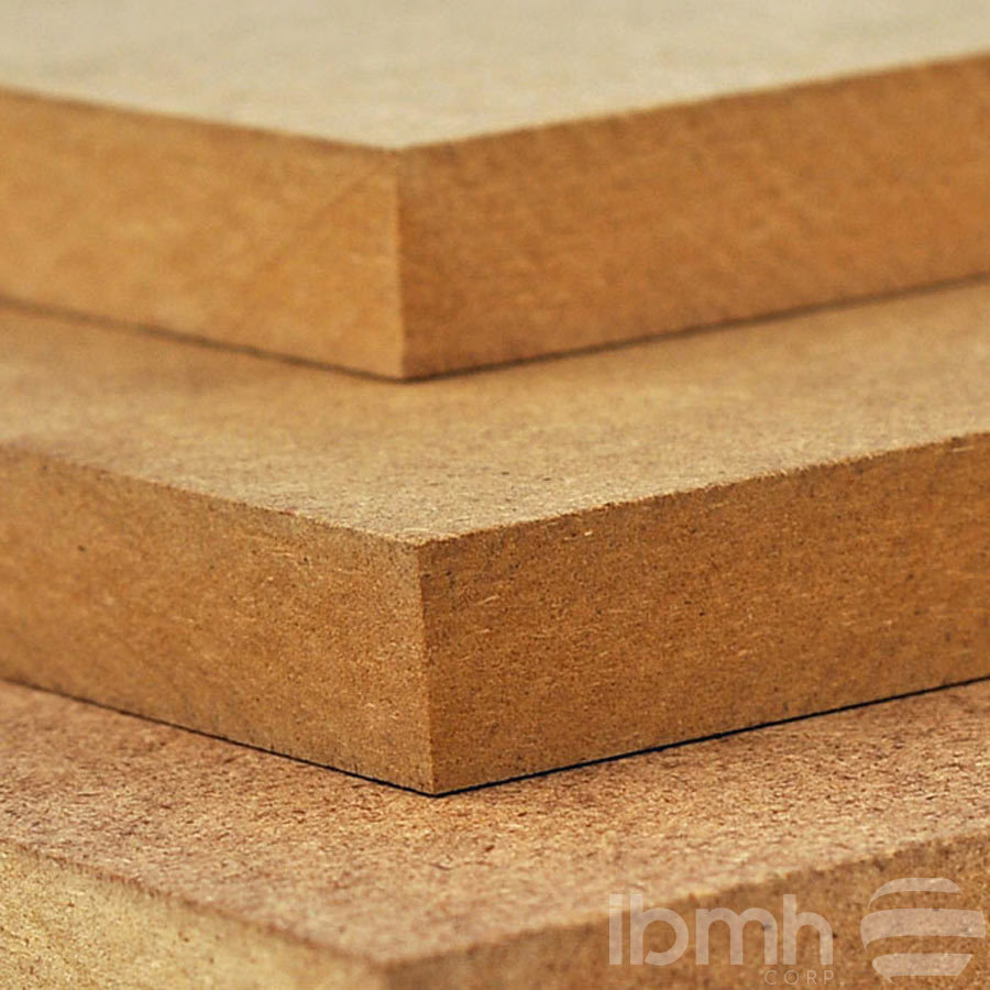 IMPORT FROM CHINA:Raw MDF Boards Nudity MDF Medium Density Board with E0, E1, E2 and MR Glue Raw Plain MDF for Furniture Medium Density Fiberboard MDF Boards  Medium Density Board with E0, E1, E2 and MR Glue  High Quality MDF Board