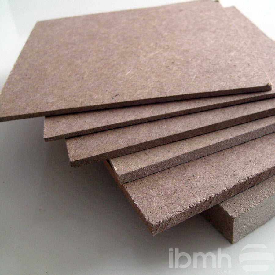 mdf en crudo bruto tableros mdf desnudos bruto mdf cubrir tablero dm e1 e2 e0 carb p2 dm resistente fuego tablero dm impermeable raw mdf board nudity mdf medium density board e0, e1, e2 raw plain mdf