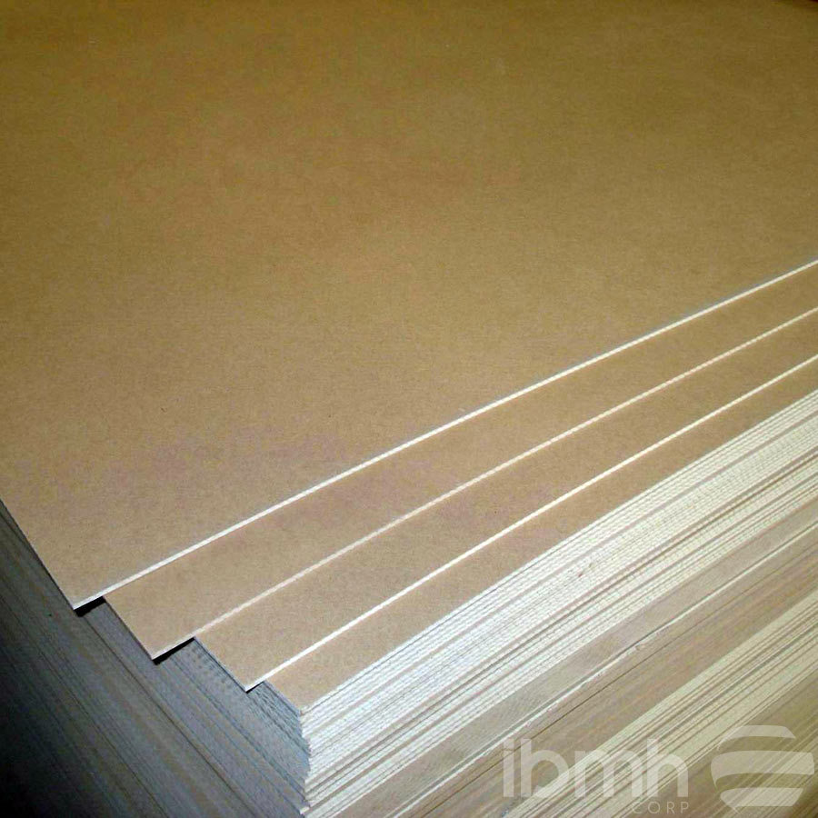 mdf en crudo bruto tableros mdf desnudos bruto mdf cubrir tablero dm e1 e2 e0 carb p2 dm resistente fuego tablero dm impermeable raw mdf boards nudity mdf medium density boards e0, e1, e2 raw plain mdf