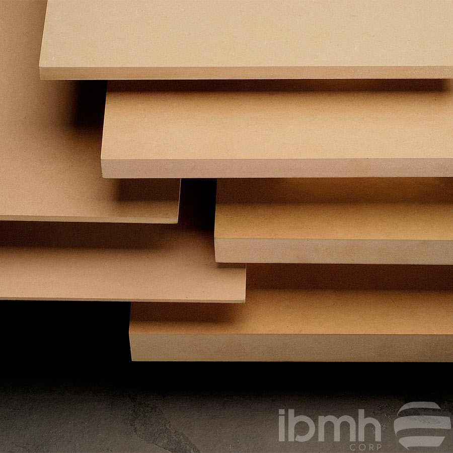 IMPORT FROM CHINA: Raw MDF Boards Nudity MDF Medium Density Board with E0, E1, E2 and MR Glue Raw Plain MDF for Furniture Medium Density Fiberboard MDF Boards  Medium Density Board with E0, E1, E2 and MR Glue  High Quality MDF Board