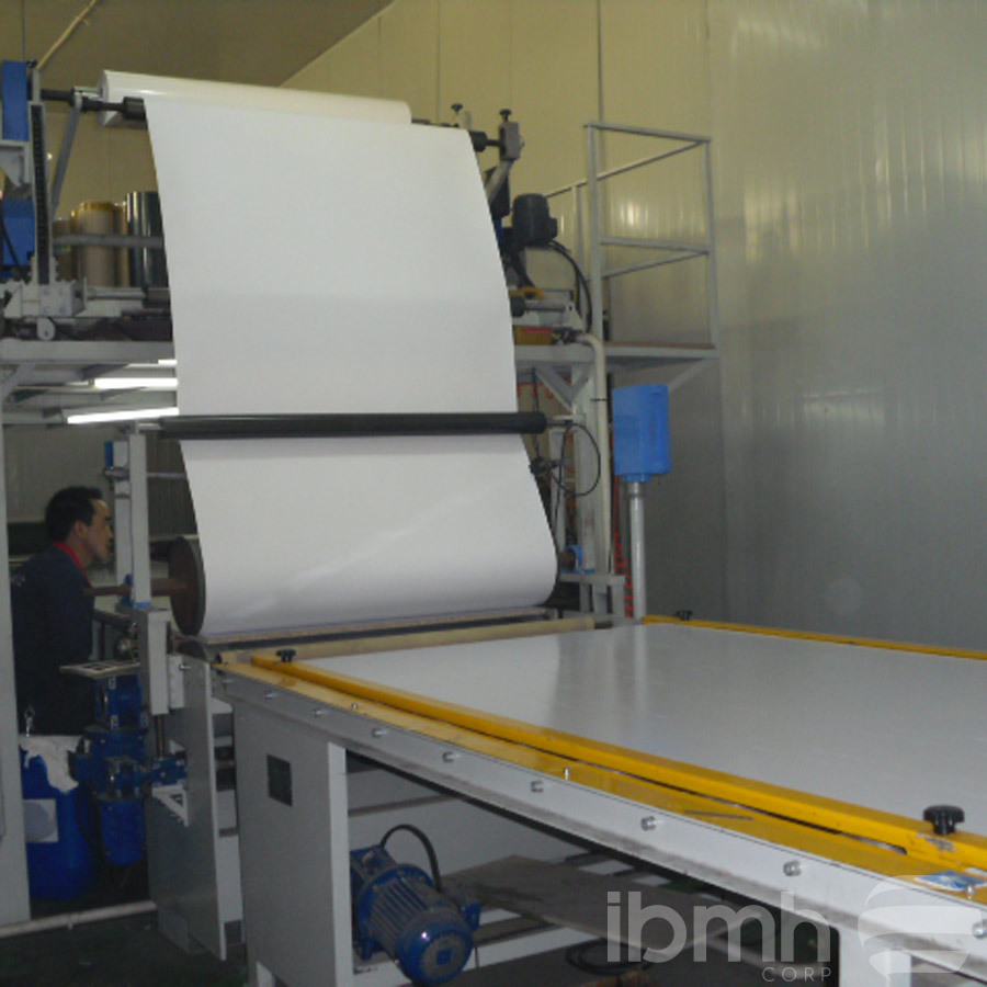 CHINA FACTORY OR SUPPLIER: UV Board UV Panel High Gloss UV Board High Brightness MDF UV Metal UV Board	 High Gloss MDF UV Board Uv Coated High Glossy Panels High Glossy UV Board Decorative Boards and Profiles Decoraction Materials