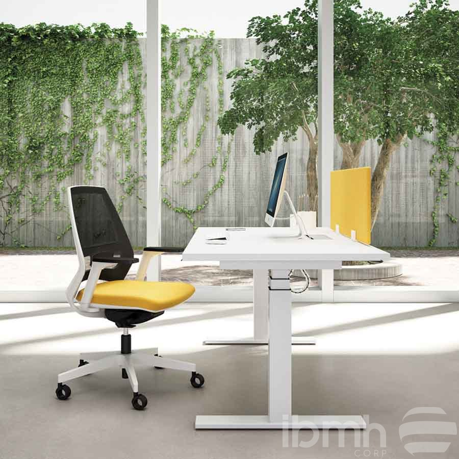 IMPORT FROM CHINA:Height Adjustable Tables Height Adjustable Electric Office Tables Telescopic Tables Hardware