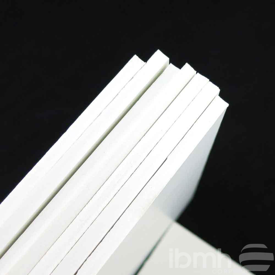IMPORT FROM CHINA:PVC Light Boards Dry Construction Covering Materials and Dry Construction Systems
