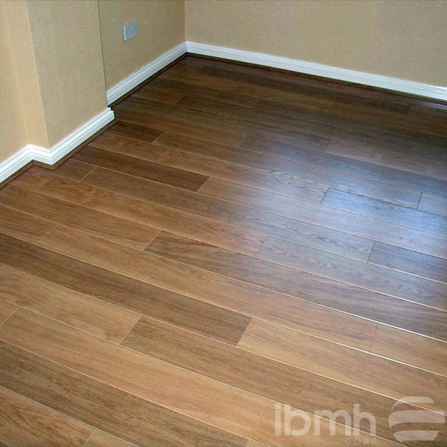 IMPORT FROM CHINA:Laminate Floors AC4 German Techology Laminated Wooden Flooring Real Wood Texture Laminate Flooring Long Size AC4 Laminated Flooring Laminate Floor Hdf Laminate Flooring Wood Flooring Wood Floors  Floors  Floating Flooring Laminate Flooring  Hardwood Floor