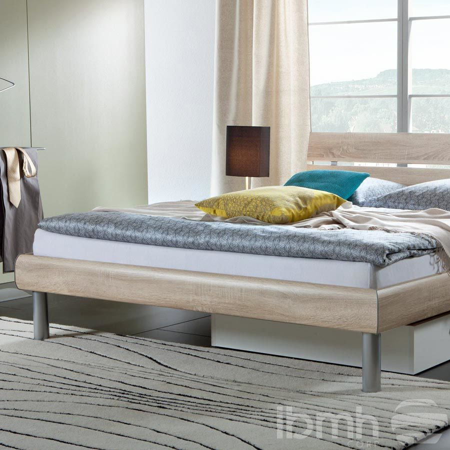 IMPORT FROM CHINA:China Bed Hardware Fittings China Bed Fittings Beds Components Parts of Beds Legs for Mattress Base Bed legs Furniture Hardware Furniture Fittings​ Furniture Components Parts of  Furniture Bed Hardware Mechanisms and Structures for Beds  Mattress Bases and Hardware